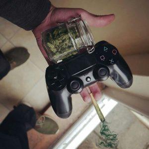 KINGPEN CARTRIDGES Legal Online Cannabis Dispensary