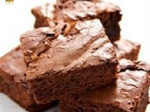Buy All American Brownie Online