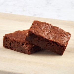 Buy CBD Brownies online