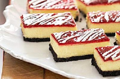 Raspberry-Cheesecake-Brownie-Bars-for-sale-legalonlinemarijuanacom_1
