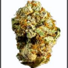 buy american dream kush online legalonlinemarijuana,american dream strain, american blue dream strain, american dream and strain theory, american dream strain info, american dream strain review, american dream strain theory, american dream weed strain