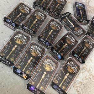 brass knuckles vape pen | brass knuckles vape cartridge|brass knuckles cartridges