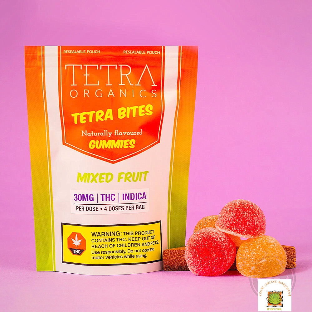 buy-gummies-online-mixed-fruit-40mg-thc-sativa-by-tetra-bites-is-for-sale-at-legalonlinemarijuana-dispansary-the-best-marijuana-weed-dispensary-in-canada1