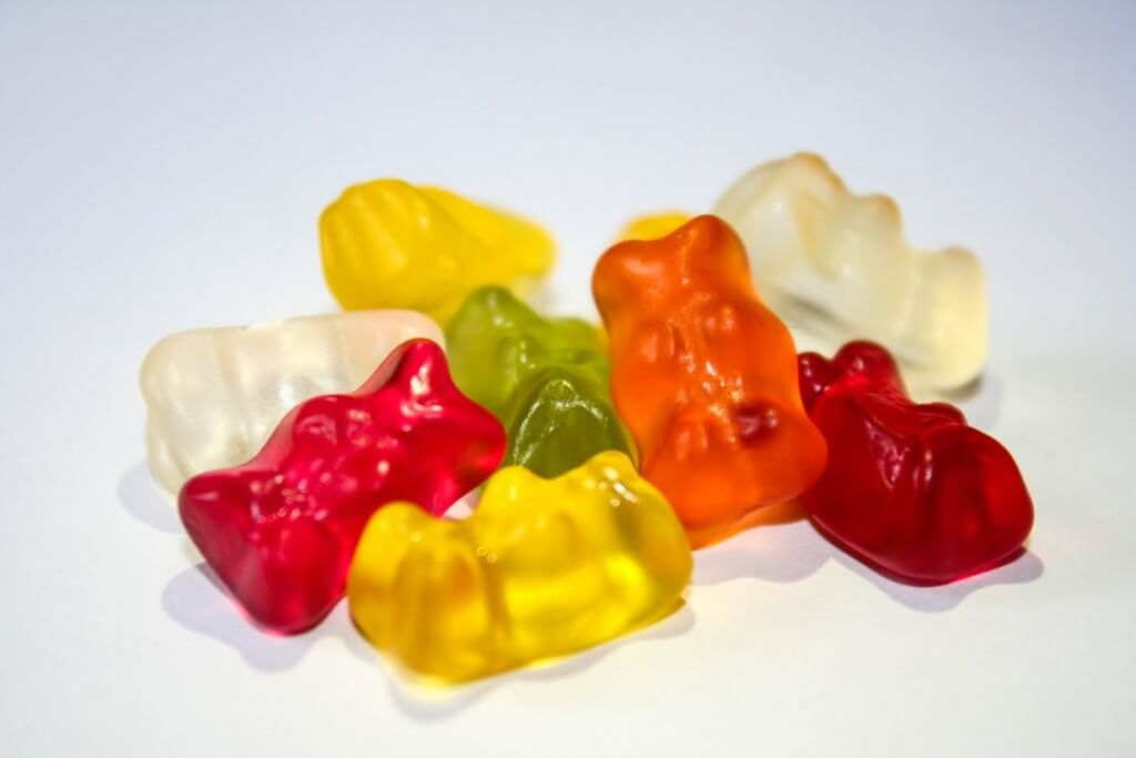 gummibarchen-color-candy-nibble-51352-1024x683