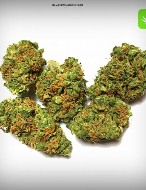Buy Afghan Kush Cannabis for sale legalonlinemarijuana