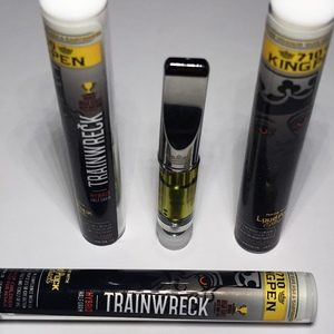 kingpen cartridges,kingpen carts,kingpen website,kingpen reviews,kingpen cartridges for sale