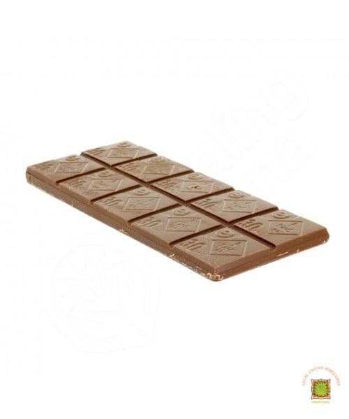 Sesh-edibles-chocolate-bars-legalonlinemarijuanacom_dispensary1