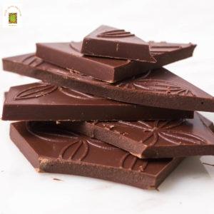 Sesh-edibles-chocolate-bars-review-legalonlinemarijuanacom_dispensary3