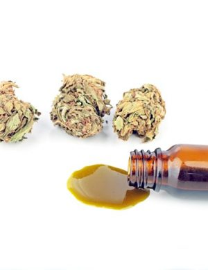 How to make rick simpson oil,rick simpson oil for sale,rick simpson oil cancer,rick simpson oil buy,what is rick simpson oil,where to buy rick simpson oil,rick simpson cannabis oil,rick simpson oil reviews,how to use rick simpson oil,rick simpson cbd oil,rick simpson oil colorado,rick simpson oil california,rick simpson oil denver, can you smoke rick simpsons oil,how much is rick simpson oil,rick simpson oil benefits,rick simpson oil for sleep,purchase rick simpson hemp oil,rick simpson hemp oil uk,rick simpson oil colorado springs,rick simpson oil edibles,rick simpson oil for pain, Rick Simpson Oil