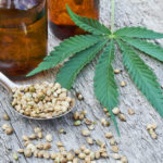 Just How CBD Oil Can Boost Your Life