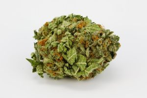 candyland strain|candyland strain|candyland strain review