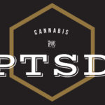 Could Cannabis be the key to PTSD Treatment