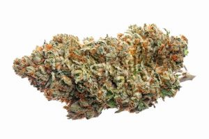 Buy Skywalker Online, skywalker strain,skywalker og strain,luke skywalker strain
