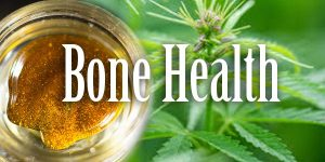 HOW MEDICAL MARIJUANA HELPS IN HEALING FRACTURES