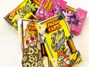 mario carts cartridges|mario carts cartridges for sale |buy mario dab carts