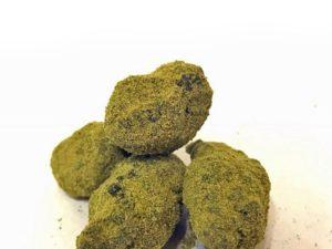 moonrcoks weed pre rolls - legalonlinecannabisdispensary.com