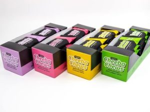 cheeba chews deca dose,cheeba chews 100mg,cheeba chews near me,cheeba chews green hornet,cheeba chews quad dose,cheeba chews sativa,cheeba chews indica,cheeba chews hybrid,cheeba chews las vegas,what is cheeba chews,what are cheeba chews,buy cheeba chews online,cheeba chews dosage,cheeba chews edibles