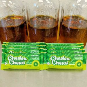buy cheeba chews online-cheeba chews 100MG-for-sale-deca dose-legalonlinecannabisdispensary11