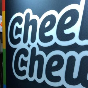 buy cheeba chews online-cheeba chews 100MG-for-sale-deca dose-legalonlinecannabisdispensary14
