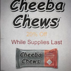 buy cheeba chews online-cheeba chews 100MG-for-sale-deca dose-legalonlinecannabisdispensary15
