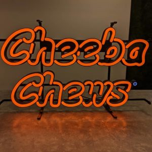 buy cheeba chews online-cheeba chews 100MG-for-sale-deca dose-legalonlinecannabisdispensary24