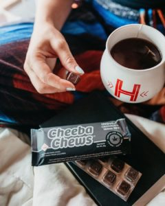 buy cheeba chews online-cheeba chews 100MG-for-sale-deca dose-legalonlinecannabisdispensary28