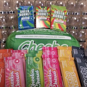 buy cheeba chews online-cheeba chews 100MG-for-sale-deca dose-legalonlinecannabisdispensary3