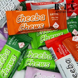 buy cheeba chews online-cheeba chews 100MG-for-sale-deca dose-legalonlinecannabisdispensary4