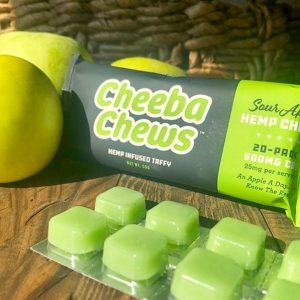 buy cheeba chews online-cheeba chews 100MG-for-sale-deca dose-legalonlinecannabisdispensary49