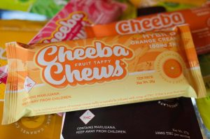 buy cheeba chews online-cheeba chews 100MG-for-sale-deca dose-legalonlinecannabisdispensary50