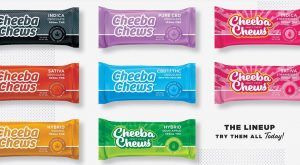 buy cheeba chews online-cheeba chews 100MG-for-sale-deca dose-legalonlinecannabisdispensary51