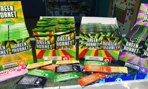 buy cheeba chews online-cheeba chews 100MG-for-sale-deca dose-legalonlinecannabisdispensary55