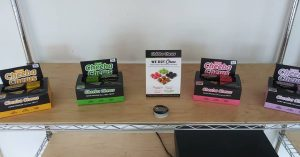 buy cheeba chews online-cheeba chews 100MG-for-sale-deca dose-legalonlinecannabisdispensary58