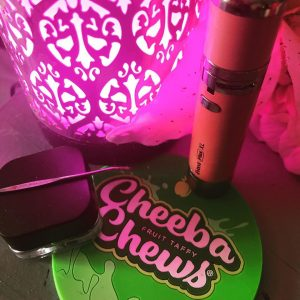 buy cheeba chews online-cheeba chews 100MG-for-sale-deca dose-legalonlinecannabisdispensary62
