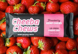 buy cheeba chews online-cheeba chews 100MG-for-sale-deca dose-legalonlinecannabisdispensary64