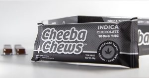 buy cheeba chews online-cheeba chews 100MG-for-sale-deca dose-legalonlinecannabisdispensary73