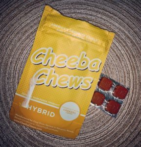 buy cheeba chews online-cheeba chews 100MG-for-sale-deca dose-legalonlinecannabisdispensary76