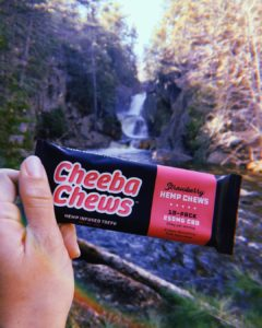 buy cheeba chews online-cheeba chews 100MG-for-sale-deca dose-legalonlinecannabisdispensary77