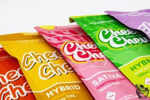 buy cheeba chews online-cheeba chews 100MG-for-sale-deca dose-legalonlinecannabisdispensary85