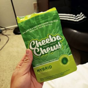 buy cheeba chews online-cheeba chews 100MG-for-sale-deca dose-legalonlinecannabisdispensary9