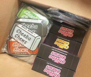 buy cheeba chews online-cheeba chews 100MG-for-sale-deca dose-legalonlinecannabisdispensary91