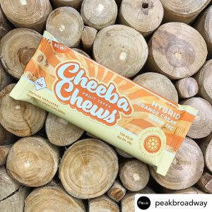 buy cheeba chews online-cheeba chews 100MG-for-sale-deca dose-legalonlinecannabisdispensary94