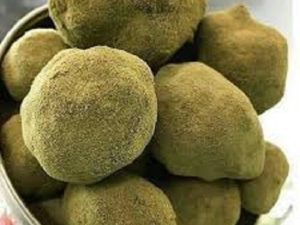 MOON ROCKS FOR SALE