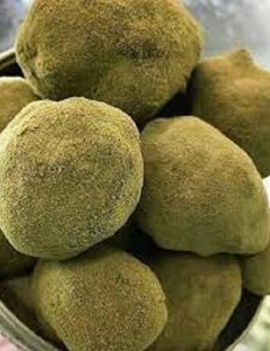 moon rocks,moon rock weed,buy moonrocks online, moonrocks made out of og kush, moonrocks with og kush, og kush moonrocks, order moonrocks online, types of moonrocks, where can i buy moonrocks,moonrocks made out of og kush,buy moonrocks online,types of moonrocks,where can i buy moonrocks , moonrocks for sale,purchase moonrocks,order moonrocks,buy weed online dispensary