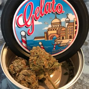 BIG SMOKEY FARMS STRAINS, BUY CALI TIIN ONLINE, BUY CALI TIN CAN IN UK, BUY CANNABIS CAN ONLINE, BUY CANNABIS TIN ONLINE, CALI CANS, CALI TIN FOR SALE UK, CALI TINS, CANNABIS IN CAN UK, EXOTIC CALI TINS FOR SALE, JUNGLE BOYS CALI TIN, JUNGLE BOYS FOR SALE UK, KUSH FARM PACKS, MARIJUANA CALI TINS ONLINE, MARIJUANA TIN FOR SALE UK, SPACE MONKEY MEDS FOR SALE UK, SPACE MONKEY MEDS TINS FO SALE,big smokey farms,big smokey farms tins,big smokey farms website,big smokey farms cartridge,big smokey farms review,big smokey farms banana taffy,big smokey farms tins for sale,big smokey farms gelato,big smokey farms carts