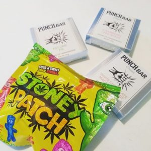 punch bar edibles for sale,punch bar edibles,punch bar edibles for sale usa,punch bar edibles usa,punch bar edibles for sale new york,punch bar edibles new,punch bar edibles for sale australia,punch bar edibles australia,punch bar 225punch bar edibles 225mg,punch bar edibles 225,buy punch bar edibles,buy punch bar edibles usa,buy punch bar edibles uk,buy punch bar edibles au,buy punch bar edibles ca,punch bar edibles for sale ca,buy punch bar edibles colorado,buy punch bar edibles illinois