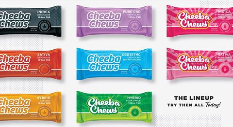 what are cheeba chews-cheeba chews cost-legalonlinecannabisdispensary.com