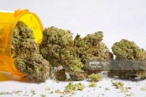Buy Mario Carts thc online Legal Online Cannabis Dispensary