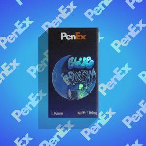 penex carts | legalonlinecannabisdispensary.com | pineaaple express cart