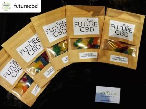 wellness cbd gummies 300mg,where to buy cbd gummies,miracle cbd gummies,cbd gummies florida